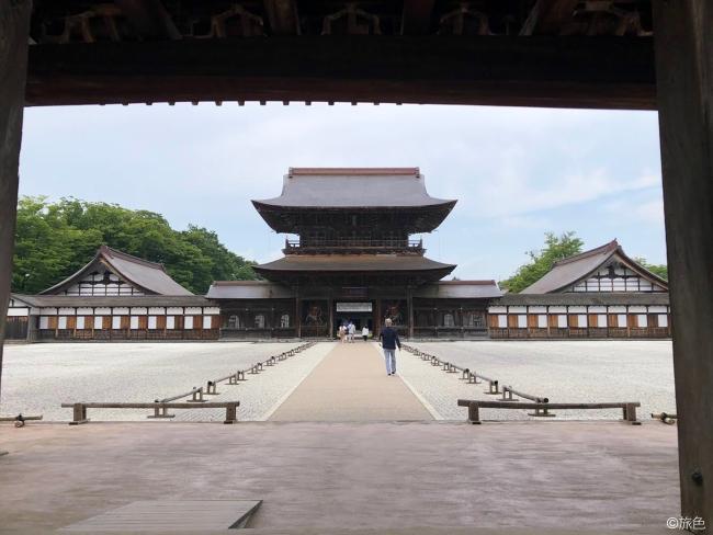 富山イラスト旅②