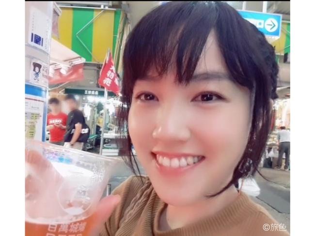 古賀麻里沙のビール旅~金沢編~⑥