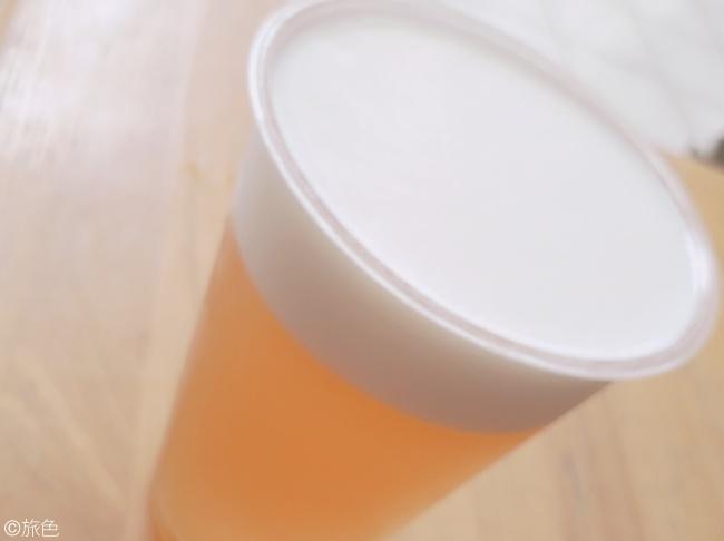 """""""達人""""のビールに出会う広島のビール旅①"""