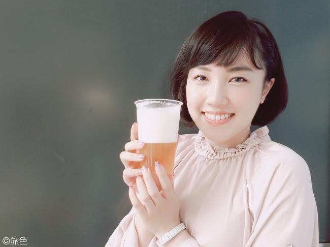 """""""達人""""のビールに出会う広島のビール旅③"""
