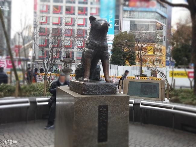 古賀麻里沙の渋谷でビールのハシゴ旅①