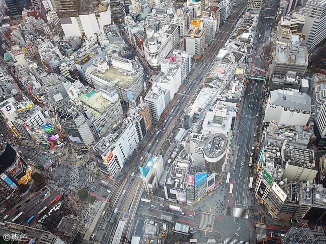 古賀麻里沙の渋谷でビールのハシゴ旅③