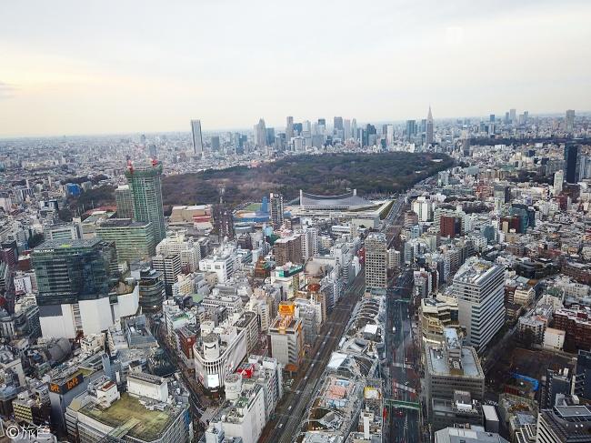 古賀麻里沙の渋谷でビールのハシゴ旅④