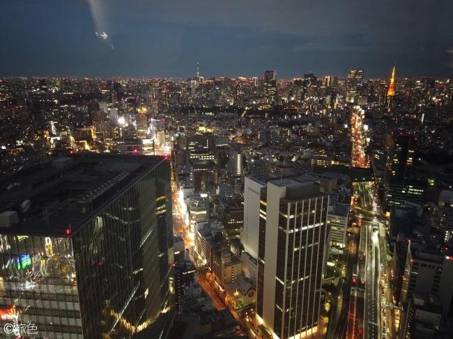 古賀麻里沙の渋谷でビールのハシゴ旅⑥