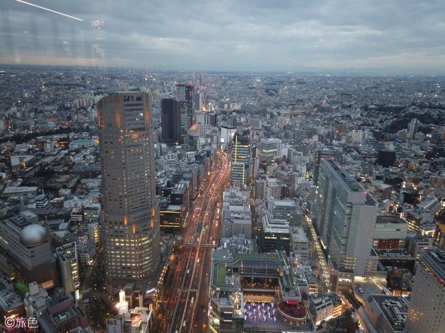 古賀麻里沙の渋谷でビールのハシゴ旅⑦