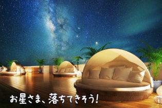 奄美大島の自然と遊ぶ 癒やしの子連れ旅