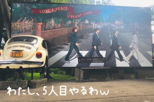 那須高原で爽快ドライブ夏のSNS映え女子旅