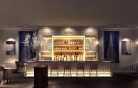 UNWIND HOTEL&BAR OTARU