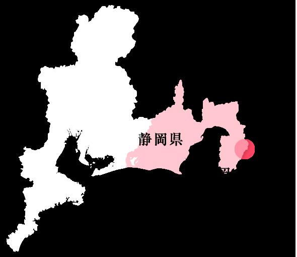 静岡・伊東温泉