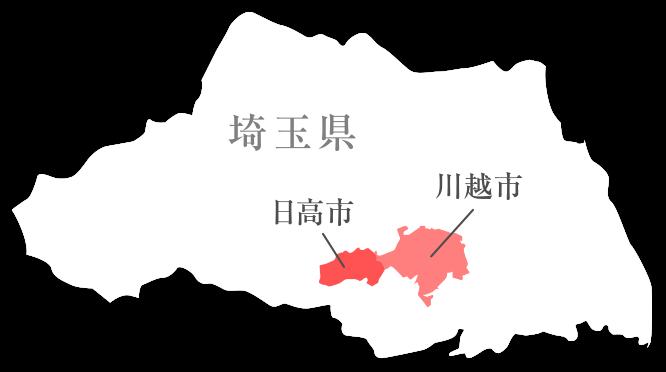 福島県・会津地方