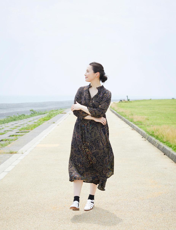 石津海岸公園