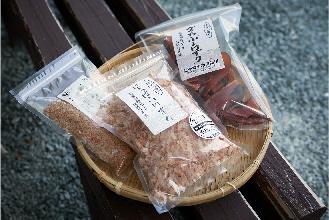 ヤマ十増田商店