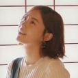 スペシャルインタビュー 松井珠理奈
