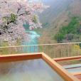 今月のロマン秘湯 芦ノ牧温泉[福島県]
