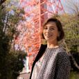 1泊2日のRefresh Trip 東京[東京都]