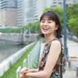 1泊2日のRefresh Trip 大阪市[大阪府]