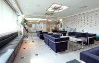 リゾート&ビジネス ホテル銀翠