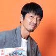 あの人の旅カルチャー 浅田政志(写真家)