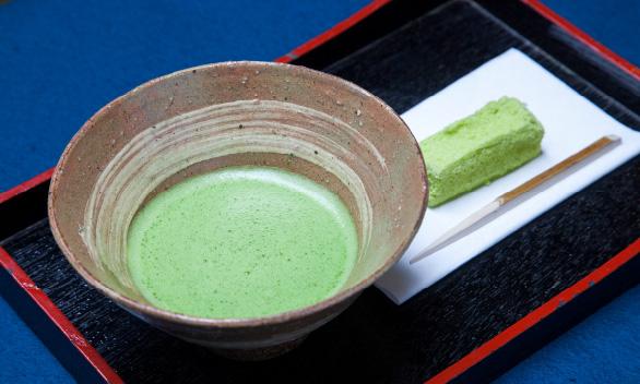 松江の銘菓
