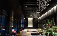 三井ガーデンホテル福岡中洲