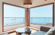 &SUN Penthouse