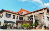 Araha Resort Arapana