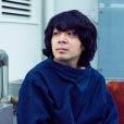 あの人の旅カルチャー 峯田和伸(ミュージシャン、俳優)
