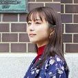 スペシャルインタビュー 石川 恋