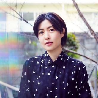 あの人の旅カルチャー シム・ウンギョン(女優)