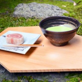 テーマのある旅 徳川家光と茶の湯を辿る旅