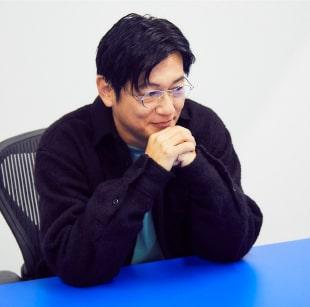 俳優 渡部豪太さん