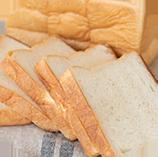 """旅色厳選の""""目的地""""にしたいお店情報!とっておきのパンが 食べられるお店"""
