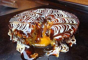 Teppan Dining ミヤタヤ