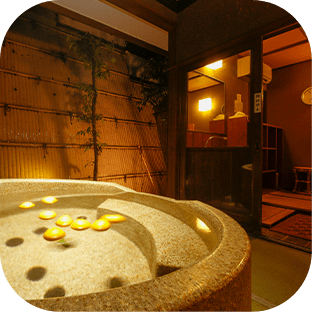 兵庫県の旅館・ホテル