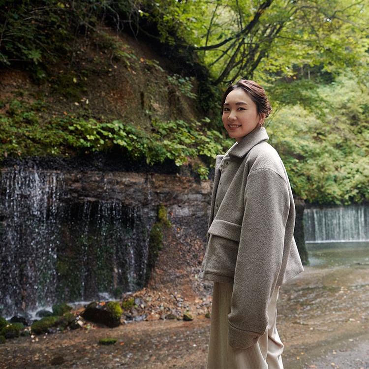 1泊2日のRefresh Trip 長野県
