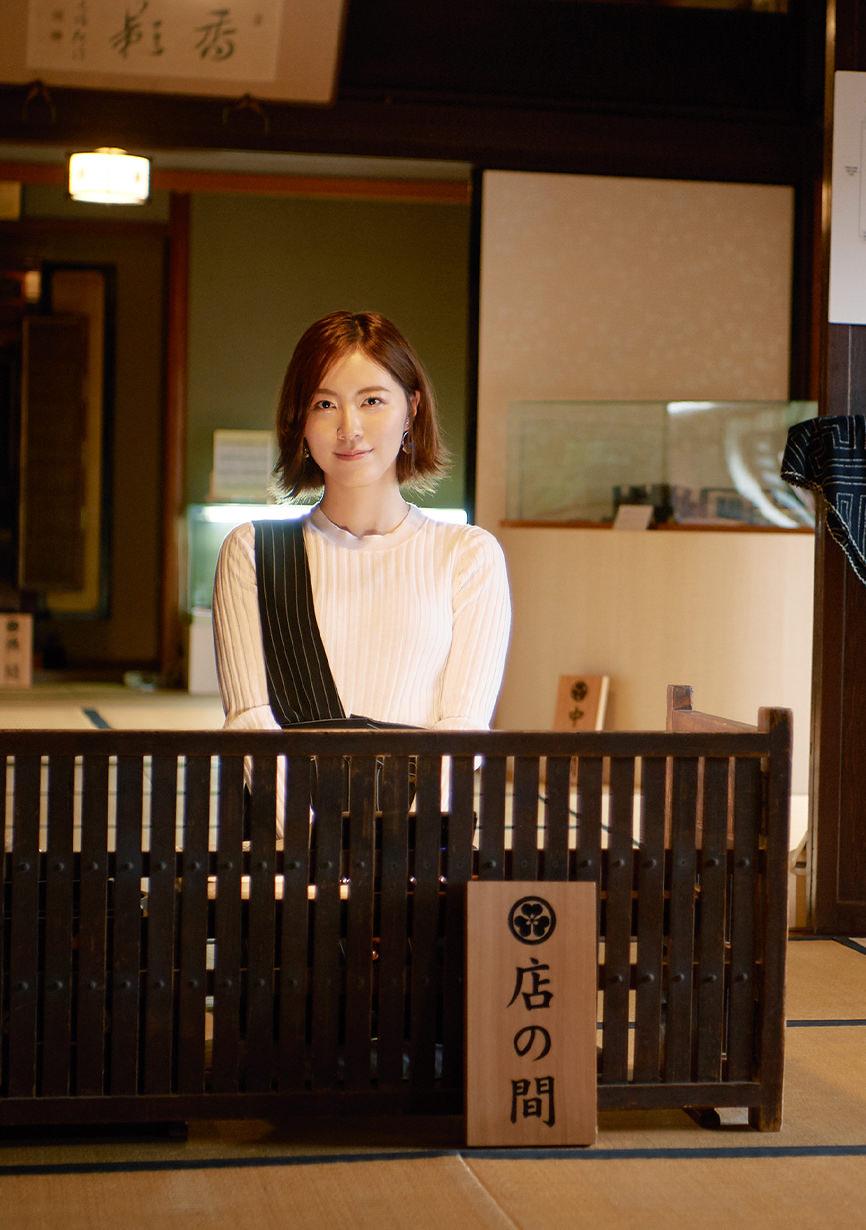 1泊2日のRefresh Trip 滋賀県