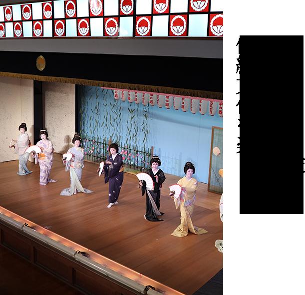 """テーマのある旅 """"日本""""を再入門 伝統文化を楽しもう"""