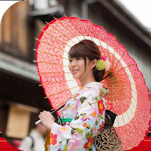 石川県の観光スポット