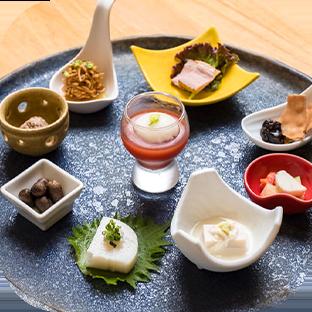 神奈川県のグルメ・飲食店