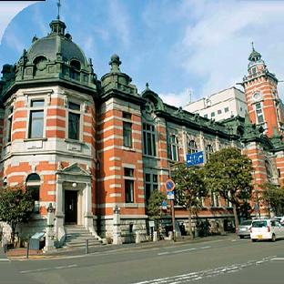 神奈川県の観光スポット