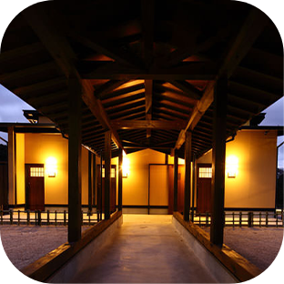 島根県の旅館・ホテル