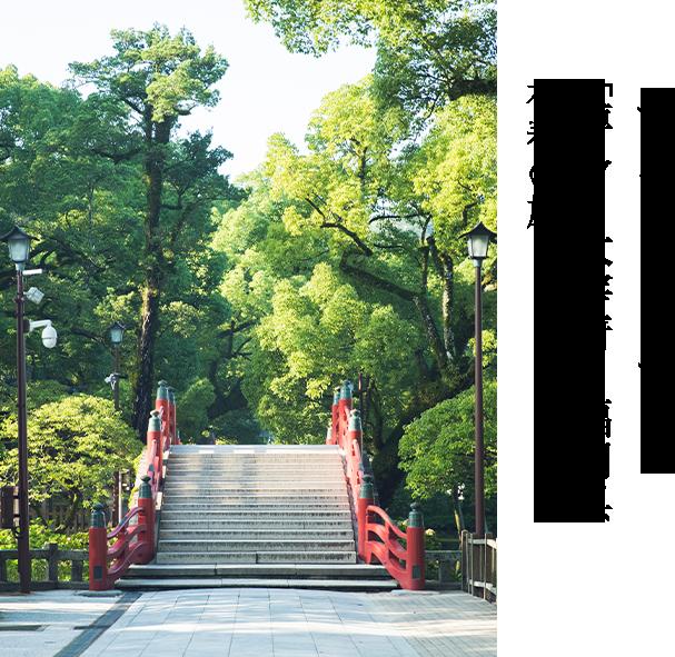 エリアフィーチャー「博多・太宰府」福岡県 初春の旅