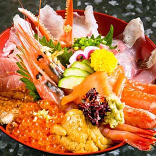 福井県のグルメ・飲食店