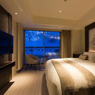 北海道の旅館・ホテル