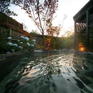 鹿児島の旅館・ホテル