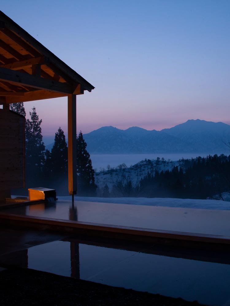 今月のロマン秘湯|白浜温泉(和歌山県)|[月刊旅色]2020年2月号